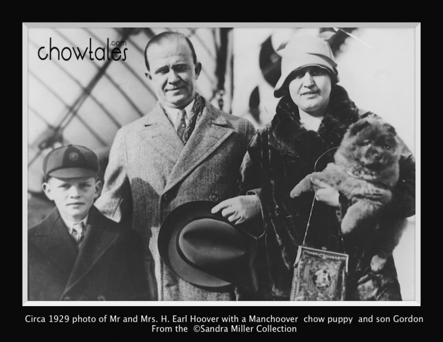 mrs hoover divorce press photo 12 30 29 12015-10-25 - Version 2