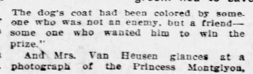 Page b Chin Chino article 1907 - Version b