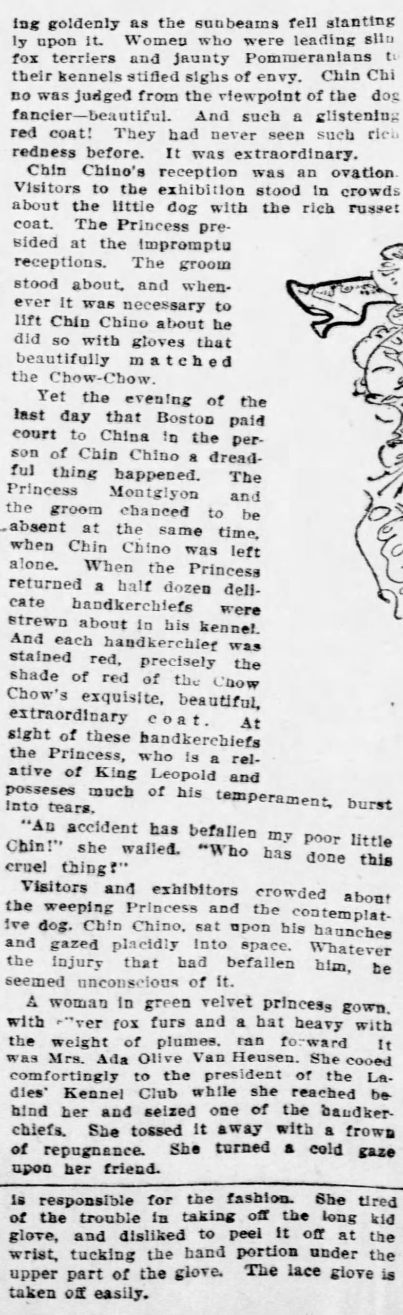 Page e Chin Chino article 1907 - Version e