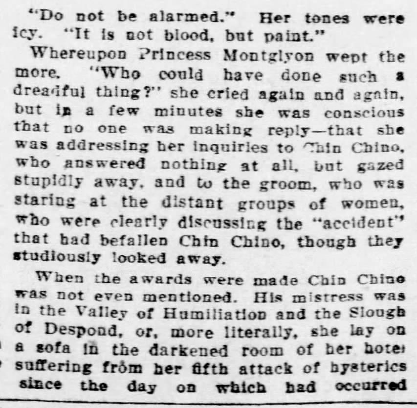 Page f Chin Chino article 1907 - Version f