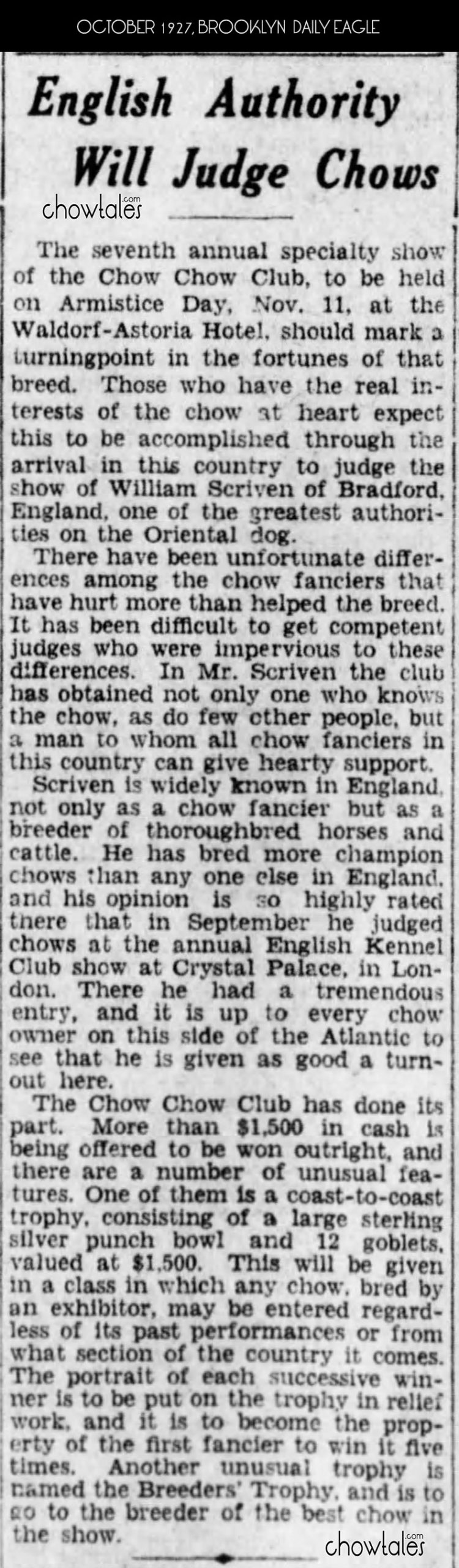 scriven judging The_Brooklyn_Daily_Eagle_Sun__Oct_30__1927_