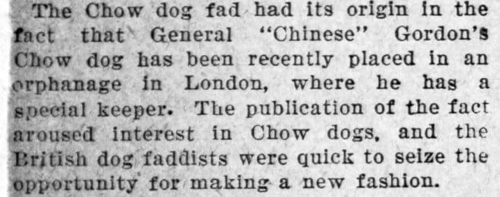 1898-b-gordon-chow-fad-png