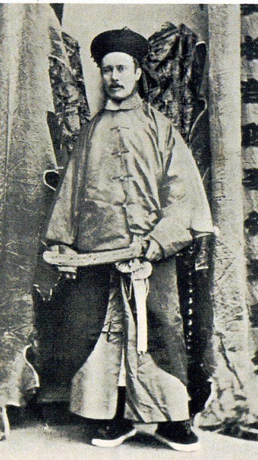 general-chinese-gordon-china-illustrated-pg-108